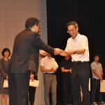 2017年 三重県地方自治研究集会を開催しました