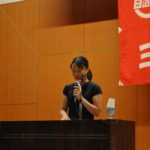 憲法学習会を開催しました