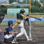 第40回県本部スポーツ大会を開催しました