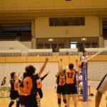 第41回県本部スポーツ大会&第41回東海地連スポーツ大会