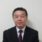 長澤中央執行委員長のあいさつ「組合員が安心して働くために」