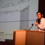 2021年三重県地方自治研究集会