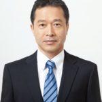 三重県知事選挙「いちみ勝之」さん推薦決定